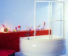 Votre salle de bain chez Comptoir Major